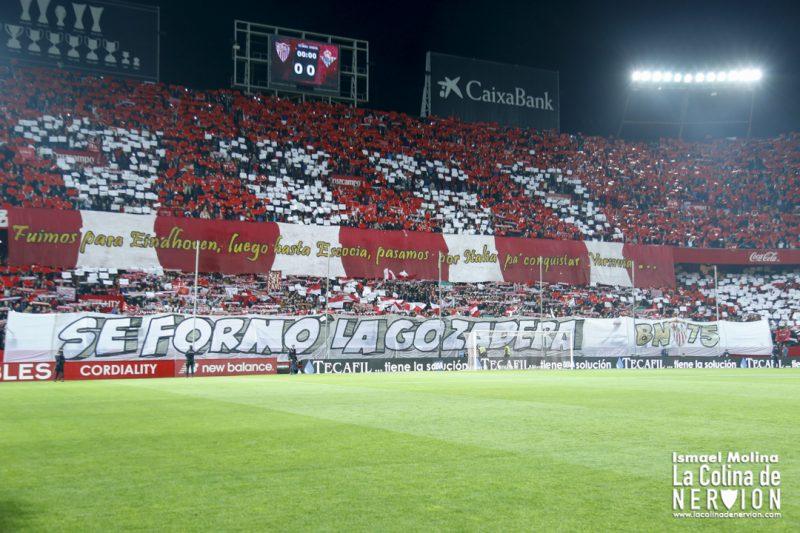 Sevilla-FC-Betis-8.jpg
