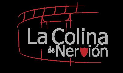 La Colina de Nervión - Tu periódico digital sobre el Sevilla Fútbol Club
