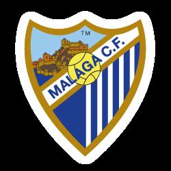 [Imagen: malaga-cf-escudo.png]