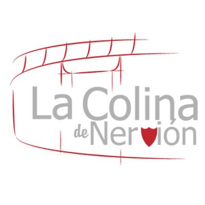 La Colina de Nervión - Noticias sobre el Sevilla FC