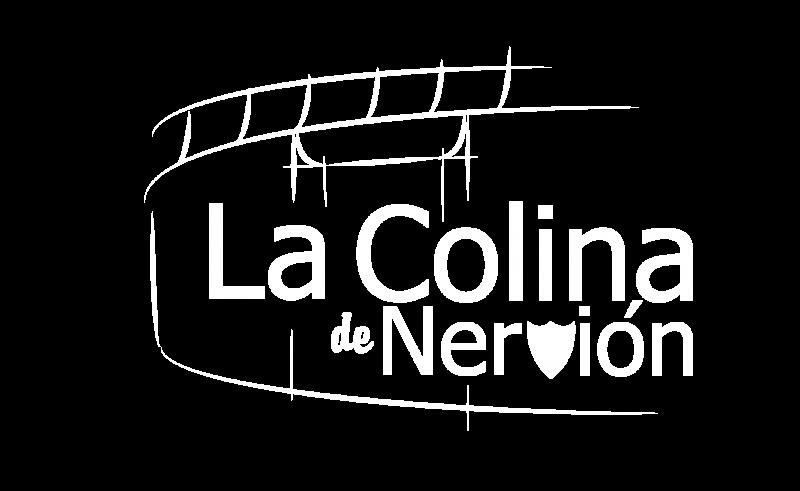 La Colina de Nervión